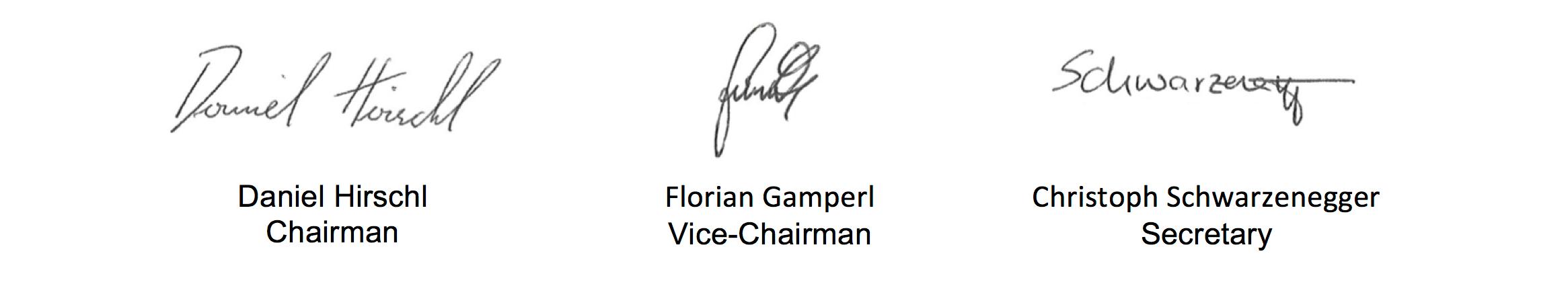 SignatureBanner