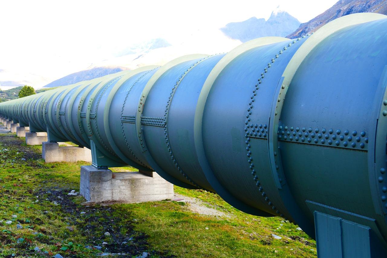 pressure-water-line-509871_1280